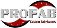 ProFab - Custom Fabrication